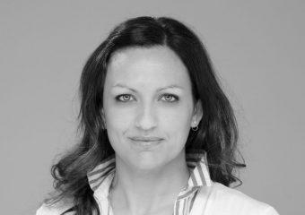 Dott.ssa Greta Savio