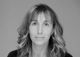 Dott.ssa Michela Gigliotti