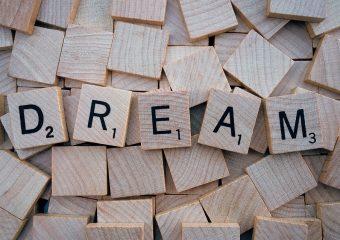L'interpretazione dei sogni